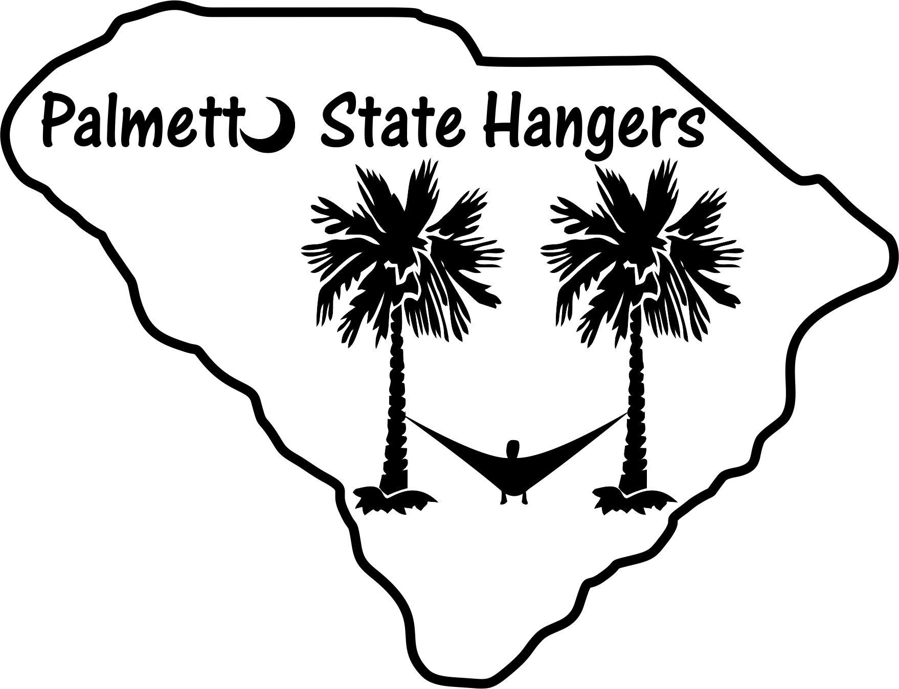 palmetto_state_hangers_jpg