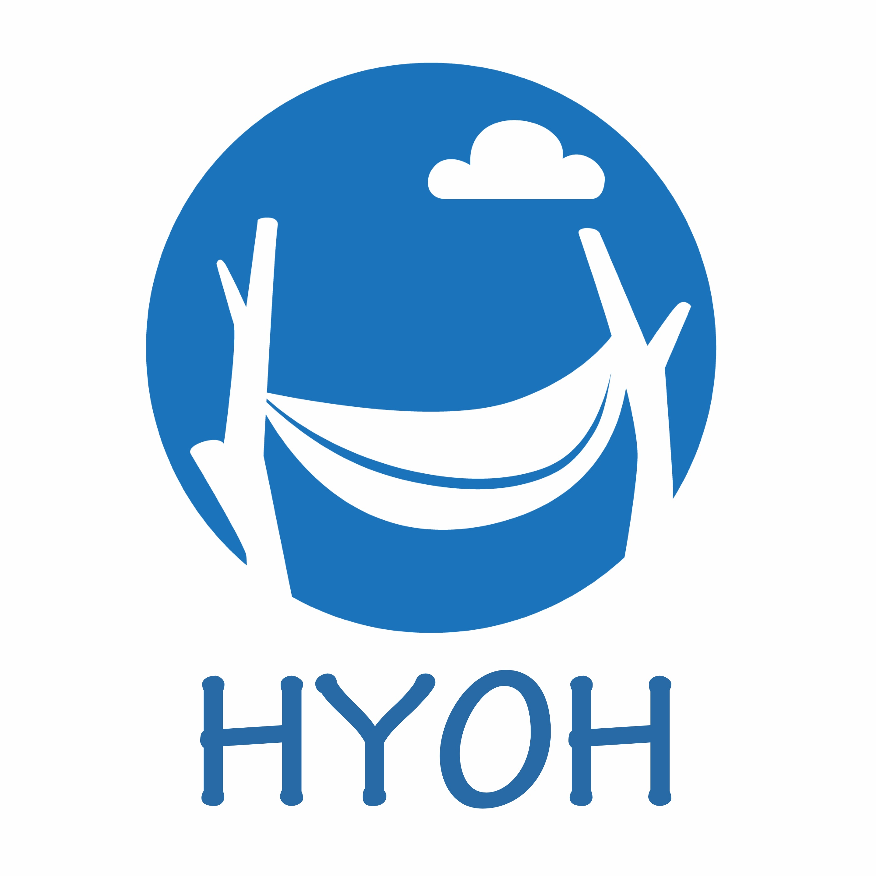 HYOH Podcast - Hang Your Own Hang!
